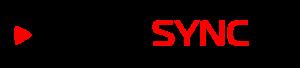 True Sync Media